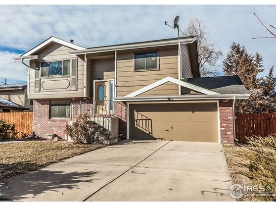 2631 Adobe Drive Fort Collins, CO 80525