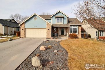 1259 51st Avenue Greeley, CO 80634 - Image 1