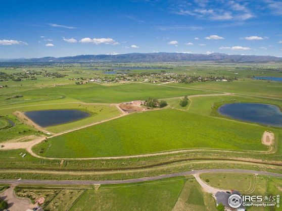 7092 N County Road 15 Fort Collins, CO 80524