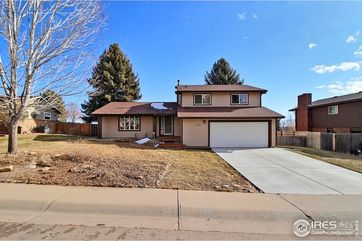 2110 39th Avenue Greeley, CO 80634 - Image 1