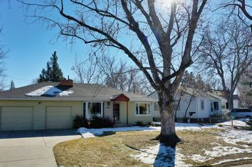 1616 Fairacre Drive Greeley, CO 80631 - Image 1