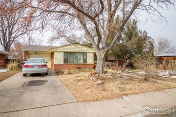 1209 23rd Ave Ct Greeley, CO 80634 - Image 1