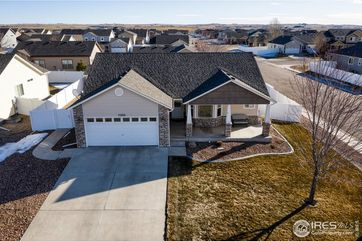 7000 Lee Street Wellington, CO 80549 - Image 1