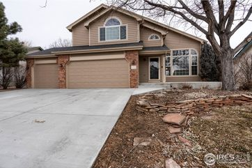 2108 Sweetwater Creek Drive Fort Collins, CO 80528 - Image 1