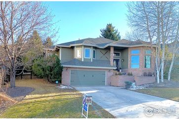 5127 Snead Court Fort Collins, CO 80528 - Image 1