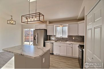 1239 Westwood Drive Windsor, CO 80550 - Image 1