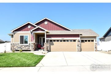 5862 Chantry Drive Windsor, CO 80550 - Image 1