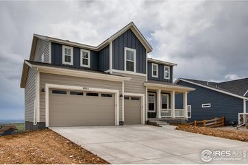 525 Michigan Avenue Berthoud, CO 80513 - Image 1