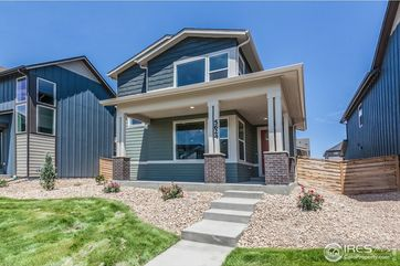 5624 Jedidiah Drive Timnath, CO 80547 - Image 1