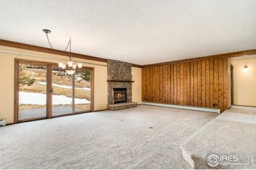 371 Whispering Pines Drive Estes Park, CO 80517 - Image 1