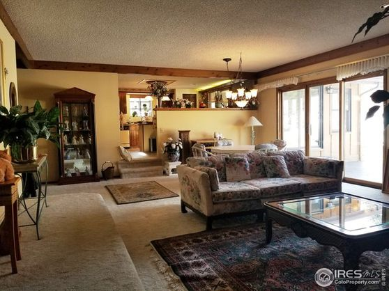 371 Whispering Pines Drive Photo 1