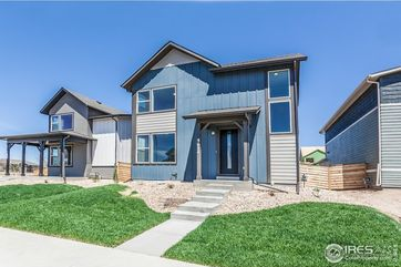 5612 Jedidiah Drive Timnath, CO 80547 - Image 1