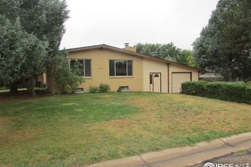 2729 Meadowbrook Lane Greeley, CO 80634 - Image 1