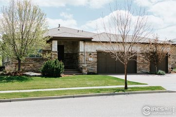 3544 Bidens Gate Drive Timnath, CO 80547 - Image 1