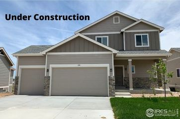257 Saskatoon Drive Windsor, CO 80550 - Image 1