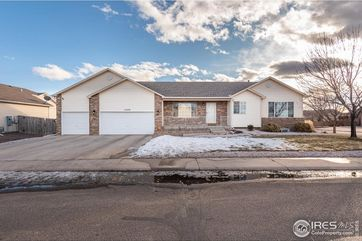 1499 Walnut Street Windsor, CO 80550 - Image 1