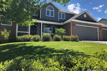 919 Battsford Circle Fort Collins, CO 80525 - Image 1