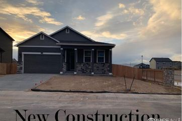 1676 Clarendon Drive Windsor, CO 80550 - Image 1