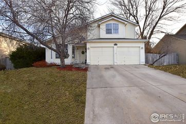 4970 W 6th St Rd Greeley, CO 80634 - Image 1