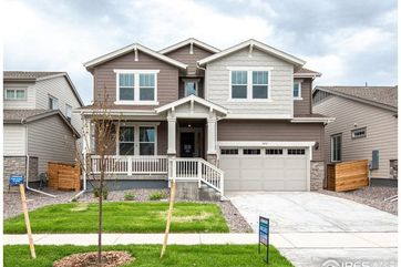 3032 Reliant Street Fort Collins, CO 80524 - Image 1