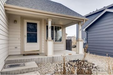 10460 Deerfield Street Firestone, CO 80504 - Image 1