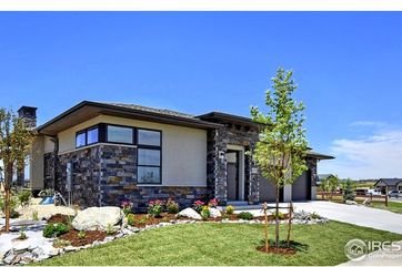 4313 Grand Park Drive Timnath, CO 80547 - Image 1
