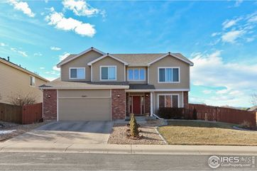 3643 Wittaker Circle Johnstown, CO 80534 - Image 1