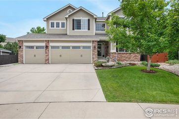 1619 Mallard Drive Johnstown, CO 80534 - Image 1