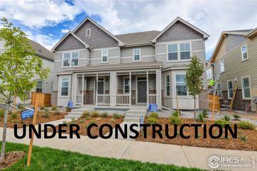 304 Vicot Way Fort Collins, CO 80524 - Image 1