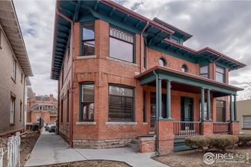 504 S College Avenue Fort Collins, CO 80524 - Image 1