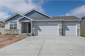 6849 Cattails Drive Wellington, CO 80549 - Image 1