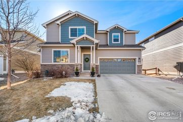 1957 Winamac Drive Fort Collins, CO 80524 - Image 1