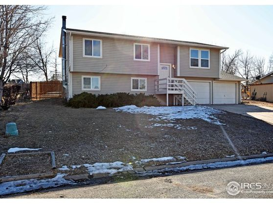 413 W Skyway Drive Fort Collins, CO 80525