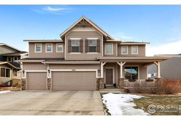5442 Lulu City Drive Timnath, CO 80547 - Image 1
