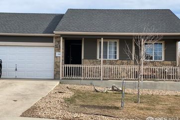 86 Summit View Road Severance, CO 80550 - Image 1