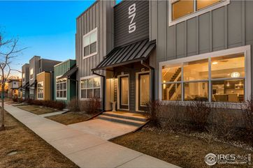 875 Baum Street C Fort Collins, CO 80524 - Image 1