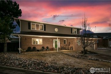 965 S McKinley Avenue Fort Lupton, CO 80621 - Image 1