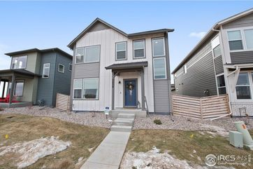 3039 Conquest Street Fort Collins, CO 80524 - Image 1