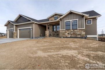 2760 Majestic View Drive Timnath, CO 80547 - Image 1