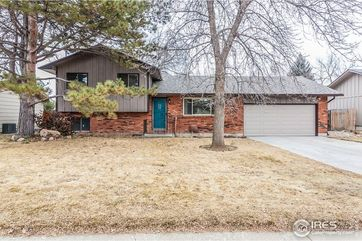 2806 Balmoral Drive Fort Collins, CO 80525 - Image 1