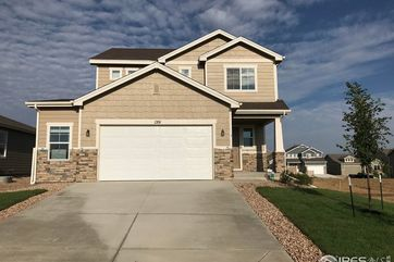 1201 103rd Ave Ct Greeley, CO 80634 - Image 1