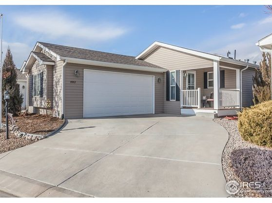 4442 Quest Drive Fort Collins, CO 80524