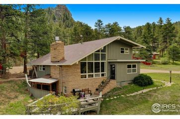 1230 Meadow Lane Estes Park, CO 80517 - Image 1