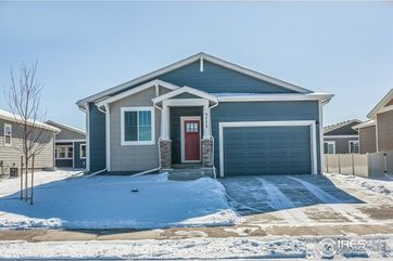 3775 Buckthorn Street Wellington, CO 80549 - Image 1