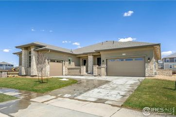5900 Riverbluff Drive Timnath, CO 80547 - Image 1