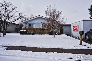 603 36th Ave Ct Greeley, CO 80634 - Image 1