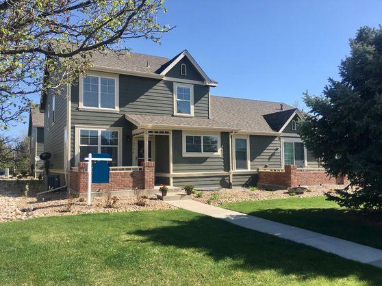 2756 County Fair Lane Fort Collins, CO 80528