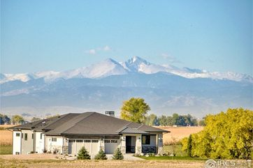 16780 Shepherds Way Greeley, CO 80631 - Image 1