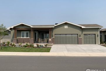 4327 Grand Park Drive Timnath, CO 80547 - Image 1