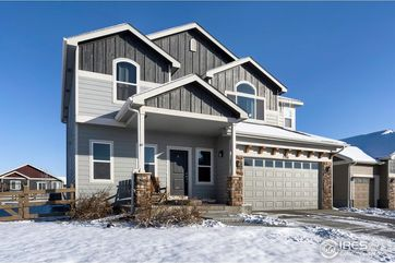 590 Canyonlands Street Berthoud, CO 80513 - Image 1